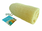 Mexican Spa Natural Loofah Sponge