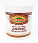 MexiChef Chile Ancho Pepper Paste