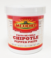 MexiChef Chipotle Pepper Paste