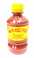 Miguelito Chamoy Powder Mix