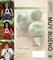 Muy Bueno Cookbook - Three Generations of Authentic Mexican Flavor - image 1