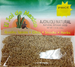 Natural Sesame Seeds by El Sol de Mexico