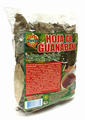 Guanabana Leaves - Hojas de Guanabana - Natural Herb Tea