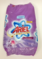 Ariel Doble Poder con un toque de Downy