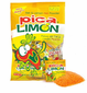 Pica Limon - Lemon and Chili Powder Packets - 7 oz