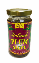 Plum Sauce by Roland