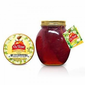 Pure Honey with Comb - Miel con Panal