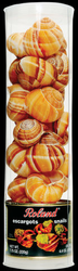 Roland Escargots Snails and Shells (12 servings)