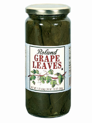 Roland Grape Leaves