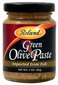 Roland Green Olive Paste