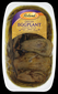 Roland Grilled Eggplant-fresh pack
