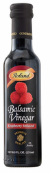 Roland Raspberry Infused Balsamic Vinegar