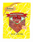 Roland Sun-Dried Tomatoes Halves (3.5 oz)
