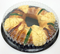 Rosca de Reyes - Three Kings Cake - Kings Day Mexican Sweet Bread - image 1