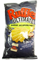Ruffles Ultimate Kickin' Jalapeno Ranch (Pack of 3)