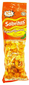 Sabritas Spicy Peanuts (Pack of 12)