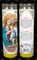 Saint Joseph Candle (Pack of 6) - image 1