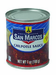 San Marcos Chipotle Sauce (Pack of 3)