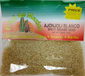 Sesame Seeds - Ajonjoli Blanco by El Sol de Mexico