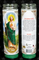 St Jude Thaddeus - San Judas Tadeo 7 Day Candle (Pack of 6) - image 1