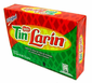 Tin Larin El Original Chocolate - Nestle