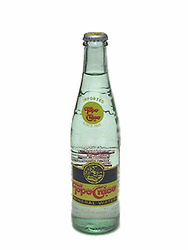 Topo Chico Mineral Water (Pack of 6)