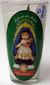 Veladora Virgencita del Carmen - Cuida a mis Abuelitos - Our Lady of Carmen Candle (Pack of 6)