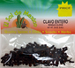 Whole Cloves by El Sol de Mexico