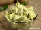 Guacamole by Wholly Organic Guacamole Brand Minis 2 oz - image 2