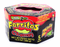 Zumba Pica Forritos Chamoy (5 pieces) - image -1