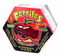 Zumba Pica Forritos Chamoy (5 pieces) - image 1