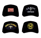 Other U.S. Navy Caps