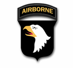 Shop Army Airborne Decals