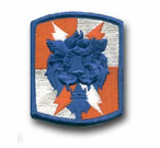 Shop Army Airborne Patches
