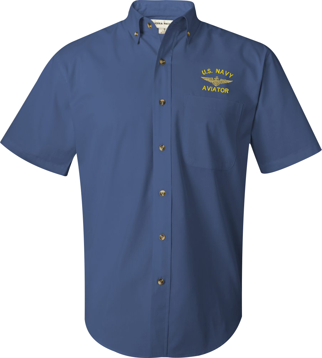 Navy Apparel and Clothing. We are proud to carry Officially Licensed Navy clothing, apparel, and accessories. Our Armed Forces Gear t-shirts, hats, and sweatshirts are among the most popular styles. We also feature brands like Under Armour, Carhartt, Legacy, and Alex and Ani.