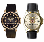 UNITED STATES NAVY WATCHES