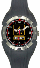 US Army ABS Watch