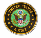 US Army Products