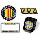 Vietnam Veterans of America Shop