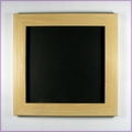 LINEAR Collection � Eco-Wood Picture Frames  �  Standard & Non-Standard Picture Frame Sizes  SONOMA MAPLE