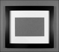 { MATTED PICTURE FRAMES by IMAGE SIZE } - 3x5.5 - 3x6 - 3x6.5 - 3x7 - 3x7.5 - 3x8 - 3.5x3.5 - 3.5x4 - 3.5x4.5 - 3.5x5 - 3.5x5.5 - 3.5x6 - 3.5x6.5 - 3.5x7 - 3.5x7.5 - 4x4 - 4x4.5 - 4x5 - 4x5.5 - 4x6 - Ready-Made Document Frames - Standard & Non-Standard Picture Frame Sizes - Pre-made Frames Custom Made to Order - { PRE-MATTED PICTURE FRAMES }