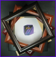 "( PICTURE FRAMES - 13""x 13"" thru 13.75 x 19 ) � Pre-Made Standard and Non-Standard Frame Sizes - Odd Size Square Photo Frames - Custom Made to Order � Size 13 x 13 - 13.25 x 13.25 - 13.5 x 13.5 - 13.75 x 13.75 - 13 x 14 - 13 x 14.25 - 13 x 14.5 - 13 x 14.75 - 13 x 15 - 13 x 15.25 - 13 x 15.5 - 13 x 15.75 - 13 x 16 - 13 x 16.25 - 13 x 16.5 - 13 x 16.75 - 13 x 17 - 13 x 17.25 - 13 x 17.5 - 13 x 17.75 - 13 x 18 - 13 x 18.25 - 13 x 18.5 - 13 x 18.75 - 13 x 19 { READYMADE PICTURE FRAME � PRE-ASSEMBLED }"