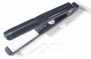 T3 Tourmaline Narrow Duality Flat Iron 1""