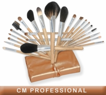 Beige-Makeup-Brush-Tools-Applicators-Accessories