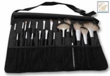 Pro Face Brush Set w Belt