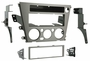 Metra-99-8901 Subaru Legacy Outback excluding Outback Sport 2005-2009