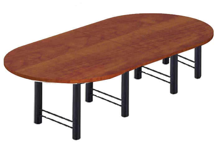 8 39 custom high tech racetrack table other sizes available - Table basse high tech ...