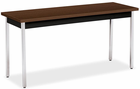 "20"" X 60"" Custom Office Utility Tables - Other Sizes Available"