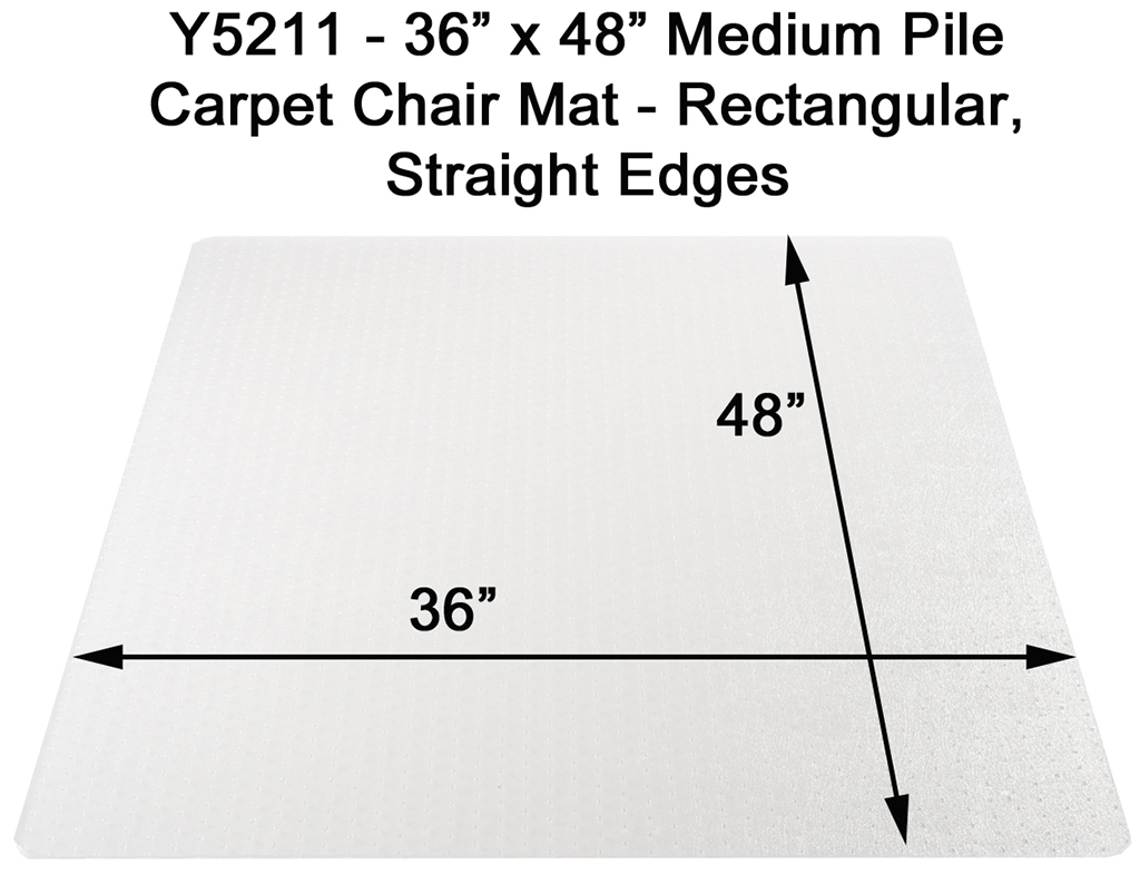 Best Chair Mat For Thick Carpet best chair mat thick carpet - carpet vidalondon