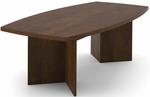 8' Conference Tables In Stock in 5 Colors!